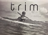 trim 2016 Summer Issue
