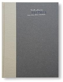 surfersTAISUKE YOKOYAMA