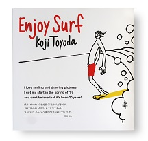 Enjoy Surf