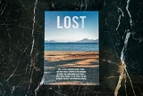 LOST ISSUE FIVE