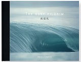The Surf Pilgrim